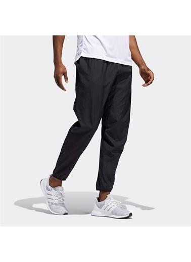 adidas adidas DW5982 Astro Pant Erkek Eşofman Altı Siyah